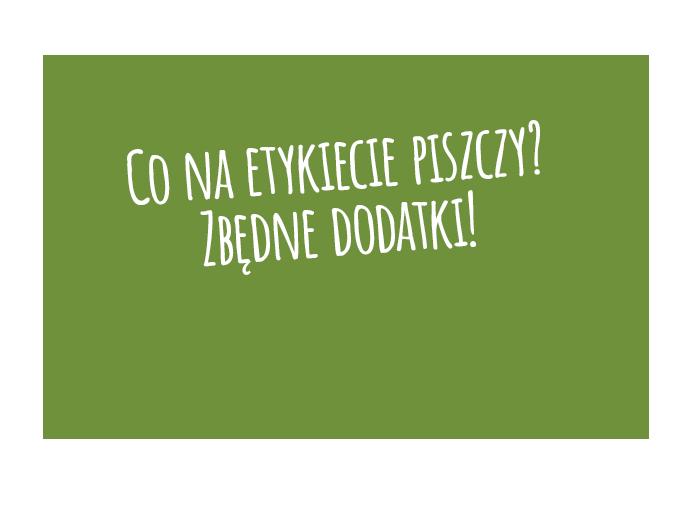 https://www.dobreskladniki.pl/wp-content/uploads/2019/04/chmurka_1@2x-6.png