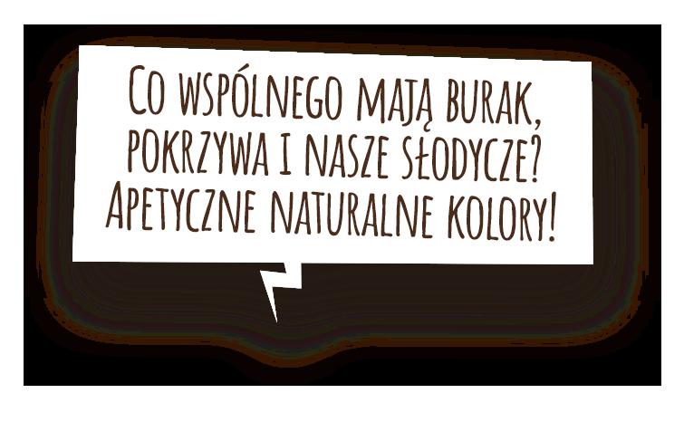 https://www.dobreskladniki.pl/wp-content/uploads/2019/04/chmurka_2@2x-6.png