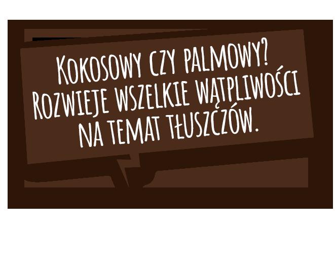 https://www.dobreskladniki.pl/wp-content/uploads/2019/04/chmurka_3@2x-5.png